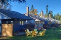 Riverside Resort Image