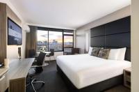 Rydges Southpark Hotel Adelaide Image