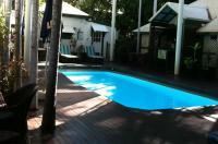 Mcalpine House Hotel Image