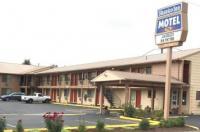 Shanico Inn Image