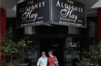 Alderney On Hay Hotel Image