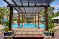 Freestyle Resort Port Douglas Image
