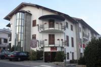 Hotel Tre Denti Image