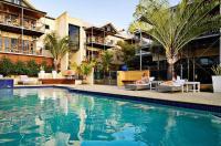 Sunmoon Resort Image