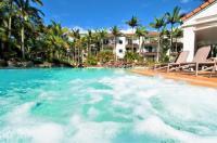 Grande Florida Beachside Resort Image