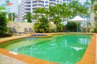 Aruba Beach Resort Image