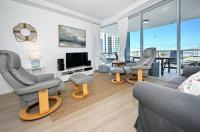 Pumicestone Blue Resort Image