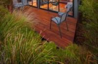 Southern Ocean Villas Image