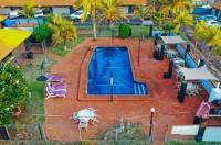 Hospitality Inn Port Hedland Image