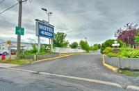 Motel R-100 Image
