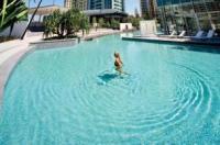 Q1 Resort & Spa Image