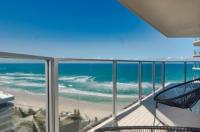 Hi Surf Holiday Apartments Image
