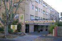 Redan Apartments Image