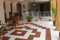 Hotel Plaza Yucatan Image