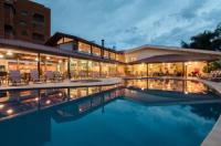 LS Villas Hotel & Spa Image