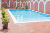 Hotel El Cid Image