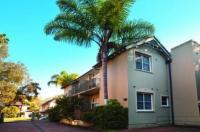 Medina Serviced Apartments Double Bay Sydney Image