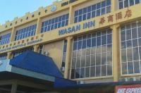 Wasan Inn Bintulu Image