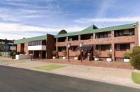 Echuca Nirebo Motel Image