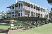 The Rocks Albany Hotel Image