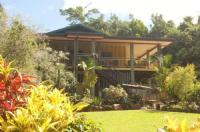 Licuala Lodge Image