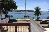 Pousada Rio Mar Image