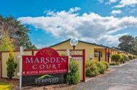 Marsden Court Image
