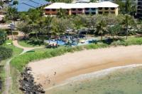 Kacy's Bargara Beach Motel Image