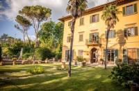 Hotel Ristorante Casa Volpi Image