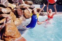 Cairns Sunland Leisure Park Hotel Image