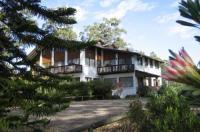 Chalet Swisse Spa Image