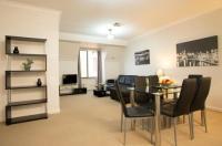 Regal Apartments Image
