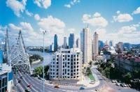Adina Apartment Hotel Brisbane Image