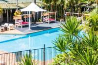 Quality Hotel Ballina Beach Resort Image