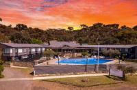 Mercure Kangaroo Island Lodge Image
