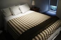 Amawind Apartments Image