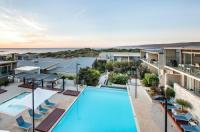 Smiths Beach Resort Image