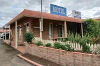 Yarragon Motel Image