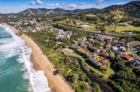 Aqualuna Beach Resort Image