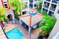 Montego Sands Resort Image