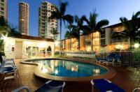 Key Largo Holiday Apartments Image