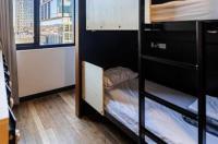 Bunk Brisbane Image