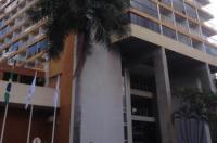 Mix Apart Hotel Image