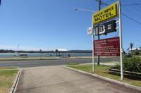 Beach Drive Motel Image