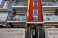 La Loft Apartments Unley Image