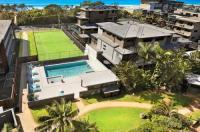 Majorca Isle Beachside Resort Image