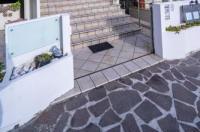 Hotel Bianca Vela Image