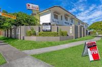 Redcliffe Motor Inn Image