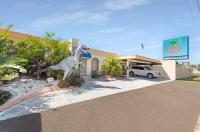 Bundaberg Coral Villa Motor Inn Image