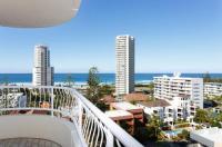 Capricornia Apartments Image